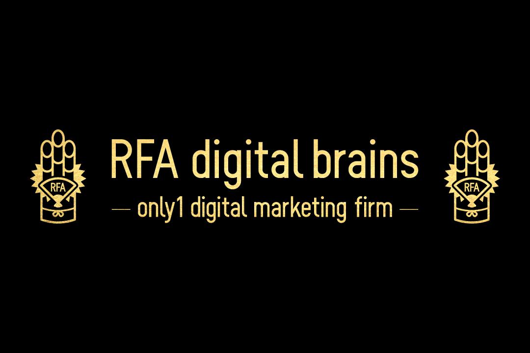 rfa_2020